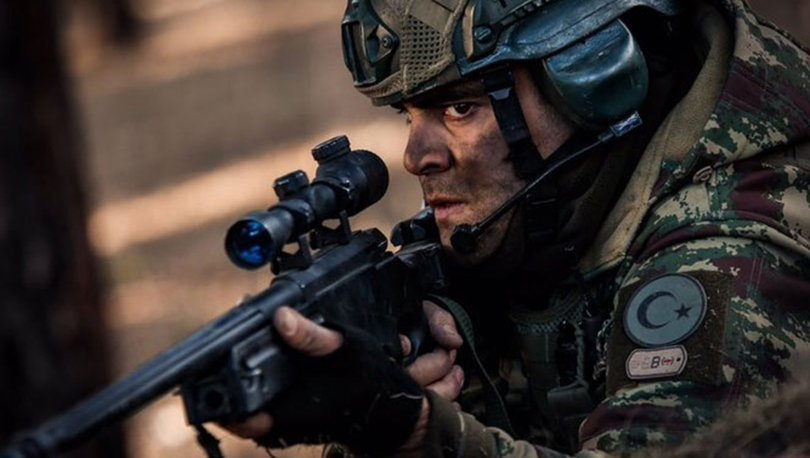 Savaşçı 102. yeni bölüm fragmanı izle - Savaşçı 101. son bölüm...