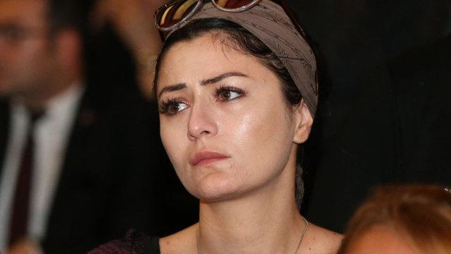 Deniz Çakır'ın elektrikli bisikletini çalan hemşirenin 10 yıla kadar hapsi istendi - Magazin haberleri