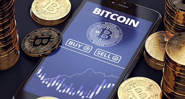 Bitcoin yatırımcısı her zaman kazanmıyor