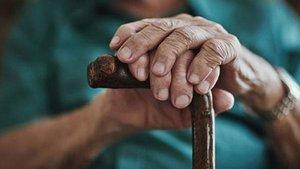 Yaşlılar için yeni uygulama