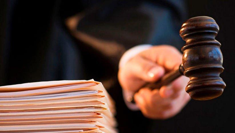 Yargıtay'dan cumartesi mesaisi kararı