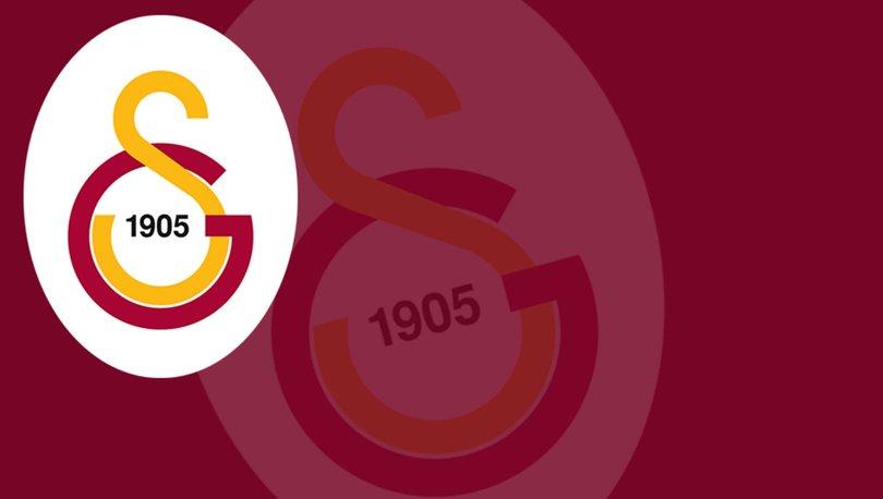 HODRİ MEYDAN  Mustafa Cengiz o ismin istifasını isteyecek! - Son dakika spor haberleri