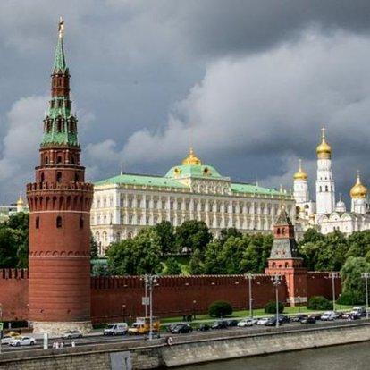 18 Rus diplomatı sınır dışı eden Çekya'ya Rusya'dan karşı hamle