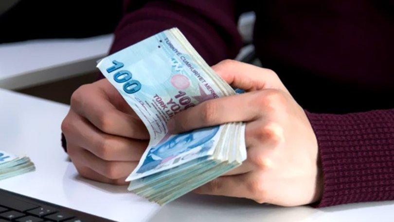 Emekli ikramiyesi ne kadar? Zamlı ikramiyeyi kimler alabilecek? 2021 Ramazan Bayramı ikramiyesi ödeme tarihi