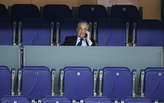 KÜME DÜŞÜRÜN! Son dakika: Avrupa Süper Ligi kuruldu! Peki şimdi ne olacak? - Spor Haberleri