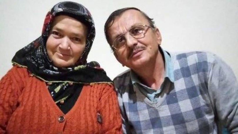 Zonguldak'ta arı sokan kişi hayatını kaybetti