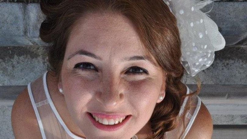 Son dakika: Zonguldak'ta Koronavirüs yine can aldı! Hamile kadın koronaya yenildi - Haberler