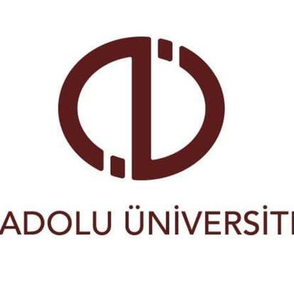 AÖF sınav sonuçları ne zaman açıklanacak? 2021 Anadolu Üniversitesi AÖF sınav sonuçları tarihi