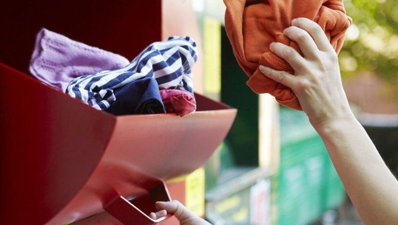 Türkiye ve Hollanda tekstil sektörleri geri dönüşüm alanında iş birliğine hazır