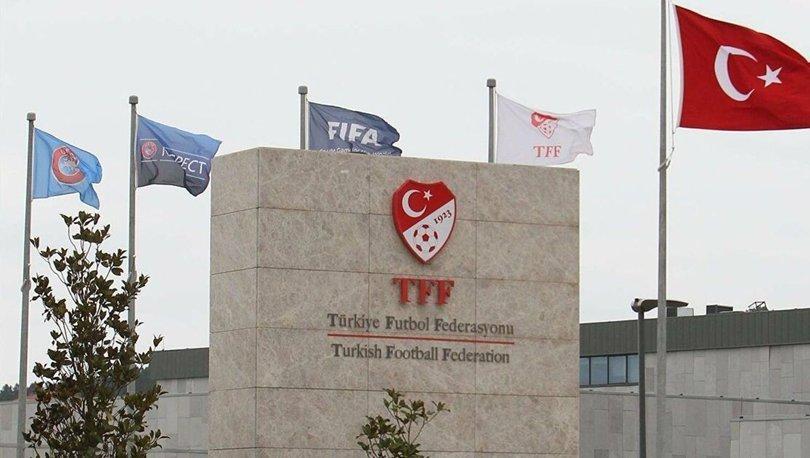 TFF: Avrupa Süper Ligi kabul edilemez