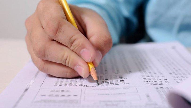 ÖSYM YDS sınav sonuçları ne zaman açıklanacak? 2021 YDS sınav sonucu tarihi