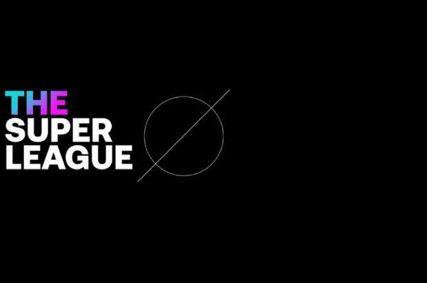 """""""Avrupa Süper Ligi"""" kuruldu!"""