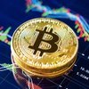 Bitcoin yastık altı!