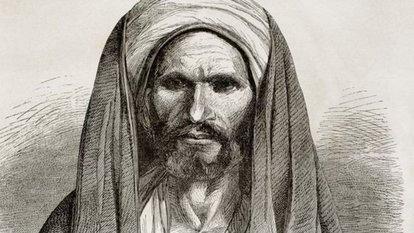 Selçuklu Batıniler neye inanır, yüce imamı kimdir?