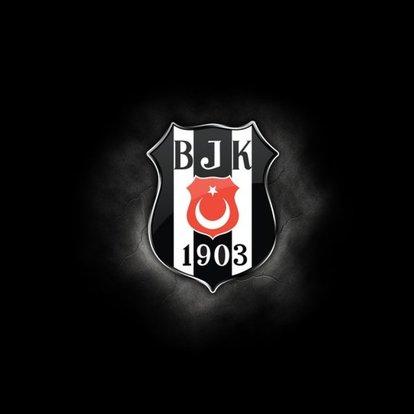 Beşiktaş'ın maç günleri değişti!