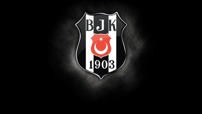 Son dakika haberi Beşiktaş'ın maç günleri değişti!