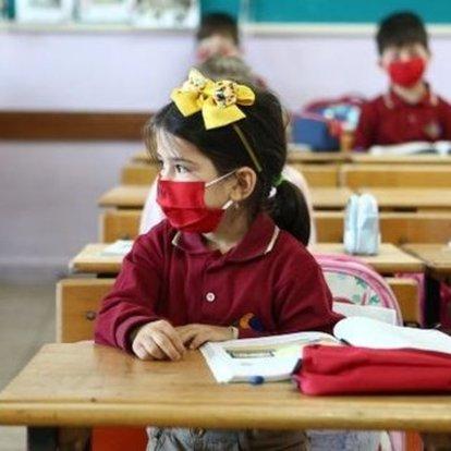 MEB duyurusu geldi: Okullar ne zaman kapanacak? 2021 Yaz tatili ne zaman olacak?