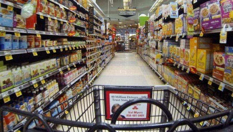 Market saatleri değişti! Marketler bugün kaçta açılıyor? Marketler kaçta kapanıyor, kaça kadar açık? (19 Nisan