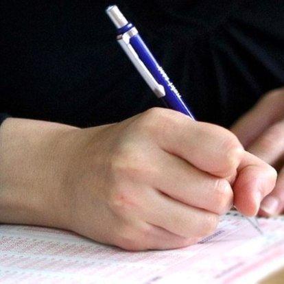 AÖL 3. dönem sınavları ne zaman yapılacak? Açık Lise (AÖL) kayıt yenileme ve ders seçimi ne zaman?
