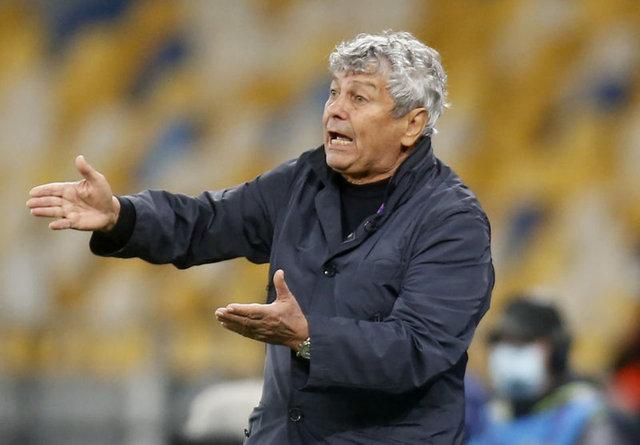 TFF Başkanı: Nihat Özdemir: UEFA'nın yanındayız! Son dakika spor haberleri
