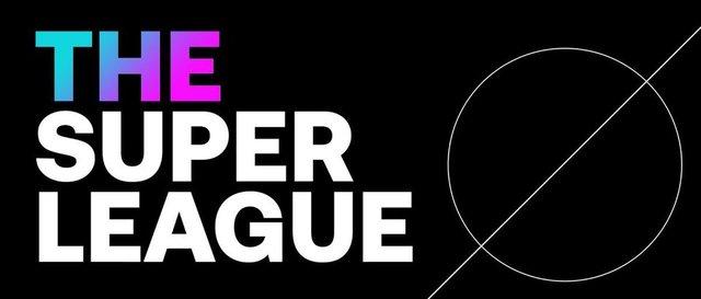 6 KULÜP ÇEKİLDİ! Son Dakika Haberi - Avrupa Süper Ligi dağıldı - İstifa haberleri geliyor