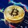 Bitcoin fiyatları ne kadar?