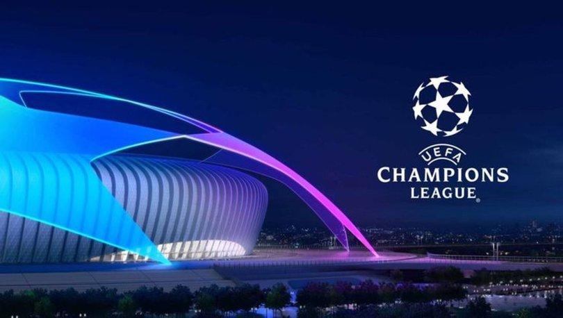 Şampiyonlar Ligi'nin yeni formatı onaylandı