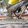 Çimentoculara Rekabet soruşturması