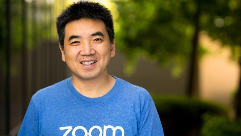 Zoom 100 milyon dolarlık fon kurdu - Haberler