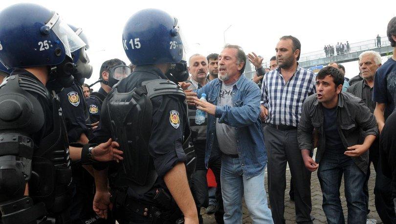Son dakika: Metin Lokumcu'nun ölümüyle ilgili 13 polise dava - Haberler