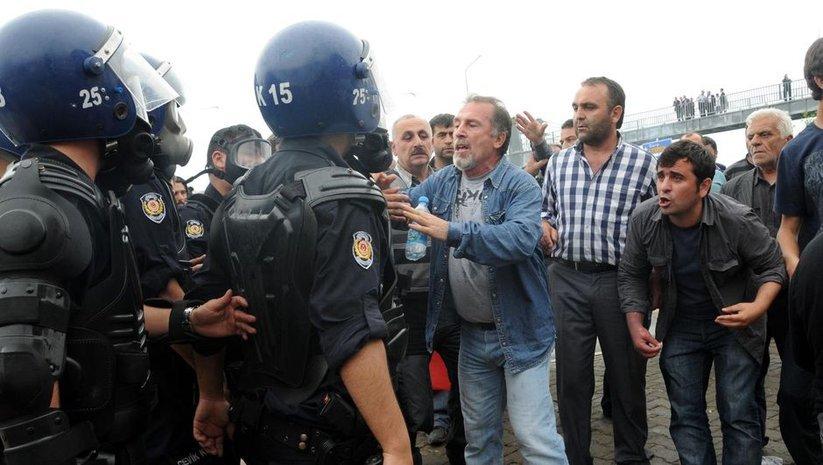 Metin Lokumcu'nun ölümüyle ilgili 13 polise dava