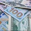 Dolar, Euro ne kadar oldu?
