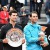 """""""Djokovic, rekorlar konusunda takıntılı"""""""