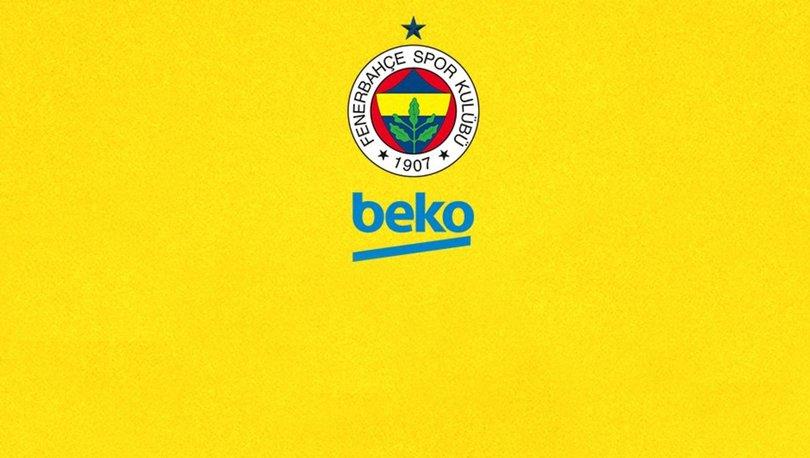 Fenerbahçe Beko'nun Moskova seyahatiyle ilgili açıklama: