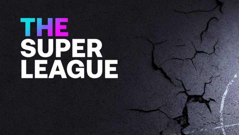 SON DAKİKA: UEFA'dan yeni hamle! Spor habeleri