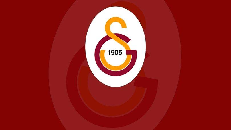 SON DAKİKA: Galatasaray yönetiminde olay! Spor haberleri