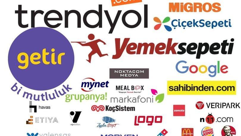 SON DAKİKA HABERİ: 32 şirkete 'centilmenlik anlaşmaları' sebebiyle soruşturma açıldı