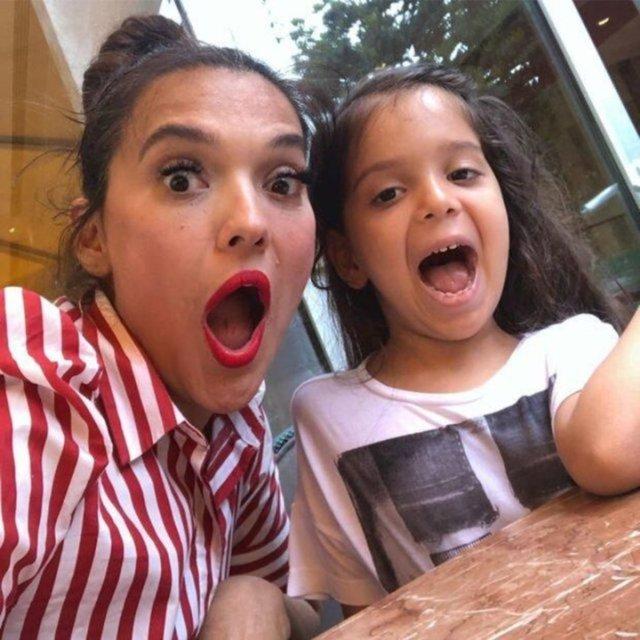 Fatih Ürek: Baba olmak istiyorum! - Magazin haberleri