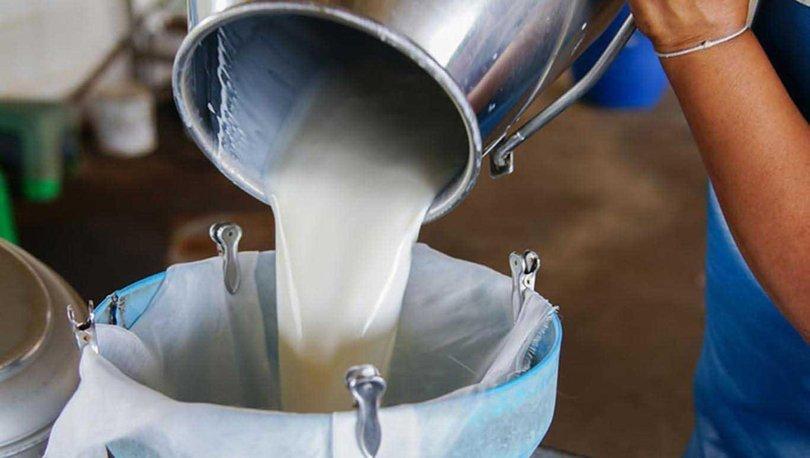 Ulusal Süt Konseyi 1 Mayıs-30 Haziran dönemi için çiğ süt tavsiye fiyatını belirledi