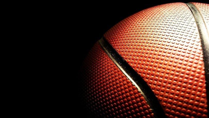 Beşiktaş Icrypex Erkek Basketbol Takımı'nda iki kişinin Kovid-19 testi pozitif çıktı