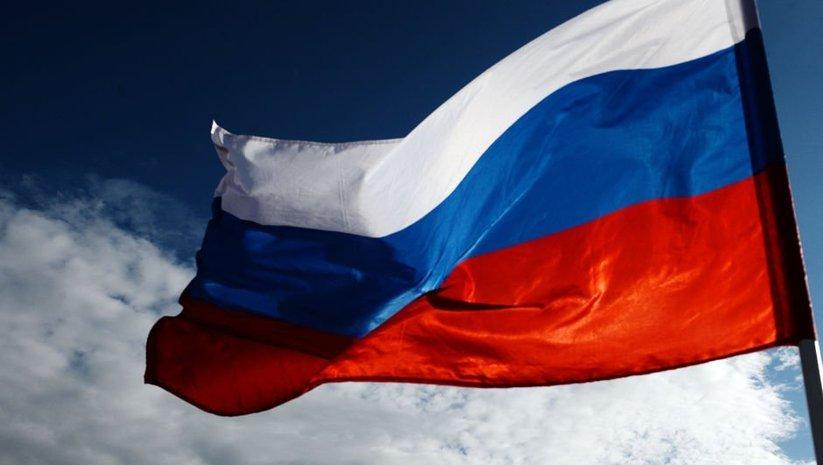 Rusya'dan ABD'ye nota! Sınır dışı kararını iletti