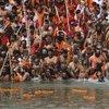 Hindistan'da günlük vaka sayısında dünya rekoru!