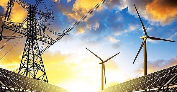 Azerbaycan ile enerjide iş birliğine onay