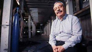 Gazeteci Selahattin Duman yaşamını yitirdi