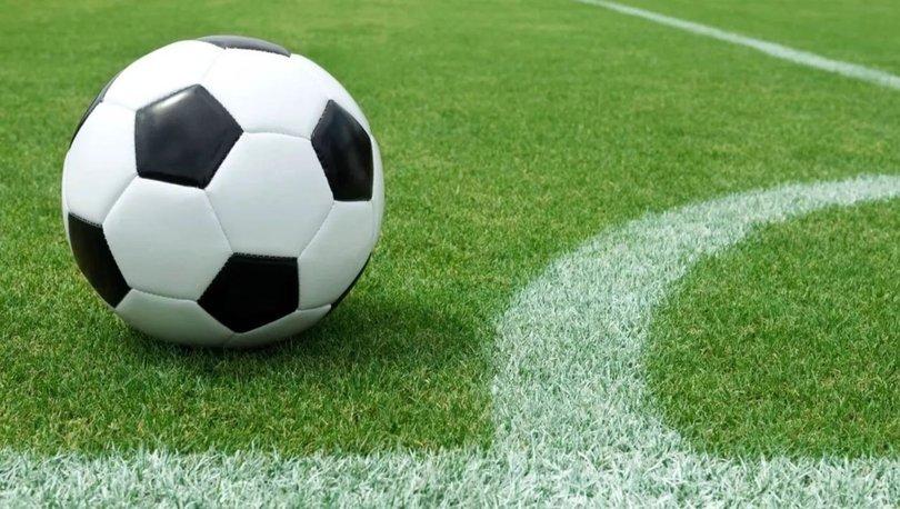 Bugün kimin maçı var? 22 Nisan Perşembe Süper Lig maç programı açıklandı! Hangi maç hangi kanalda?