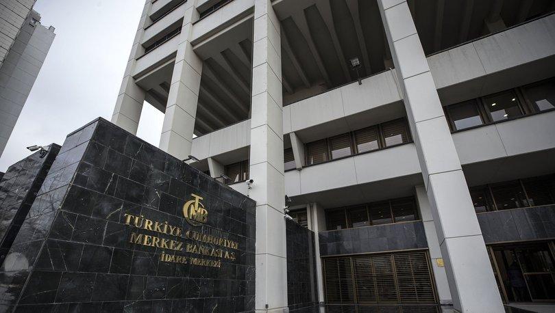 Merkez Bankası Para Politikası Kurulu Toplantı Özeti yayımlandı