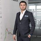 THODEX CEO'SU: DÖNÜP ADLİ MAKAMLARLA İŞ BİRLİĞİ YAPACAĞIM