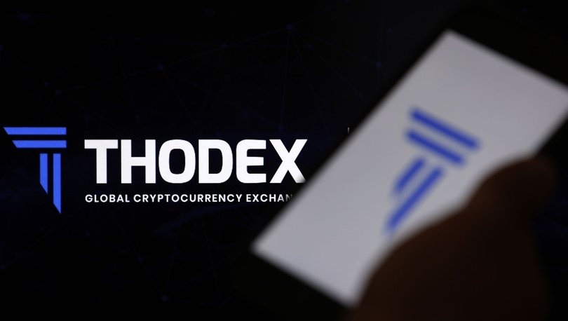 Thodex mağduru Z kuşağına soğuk cüzdan şoku! Haberler