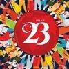 En güzel 23 Nisan mesajları ve sözleri