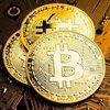 Bitcoin kaç dolar oldu?